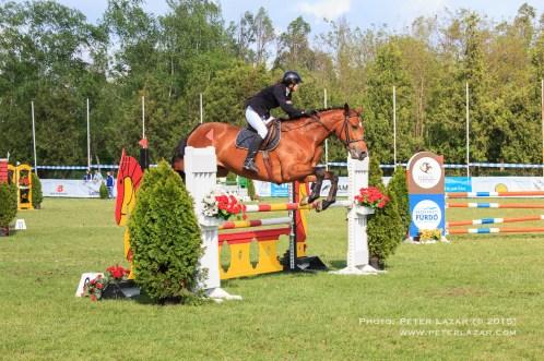 Jimba Ittai - A lovas és lova egyek (Forrás: Mazda MX-5)
