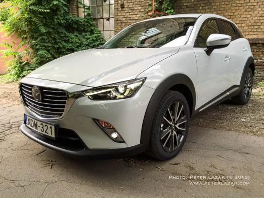20150601_MazdaCX3_IMG_3386