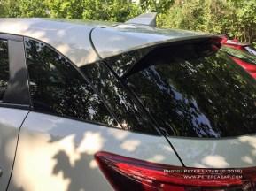 20150601_MazdaCX3_IMG_3396