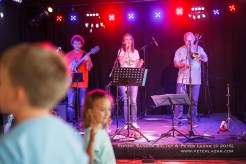 20150731_Montazs1eves_IMG_8741