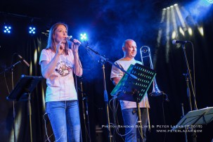 20150731_Montazs1eves_IMG_8769
