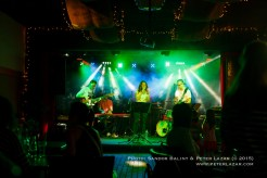 20150731_Montazs1eves_IMG_8812