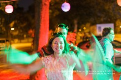 20150731_Montazs1eves_IMG_8946