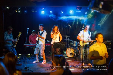 20150731_Montazs1eves_IMG_8957