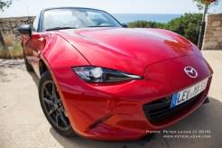 20150901_MazdaMX5ND_IMG_0882