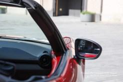 20150901_MazdaMX5ND_IMG_1403