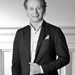 Porträttfoto för hemsidan, Litigate Advokatbyrå. Fotograf Peter Lindberg Göteborg
