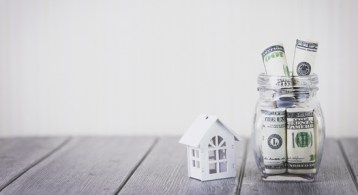 Taking Advantage of Homebuying Affordability in Today's Market | Simplifying The Market