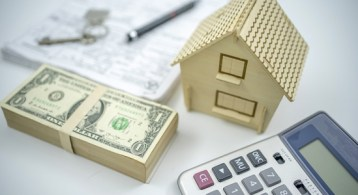 The Importance of Home Equity in Building Family Wealth | Simplifying The Market