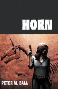 horn_cover