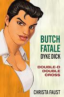 butch-fatale