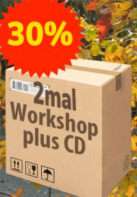 Produktbild-workshop-plus-CD
