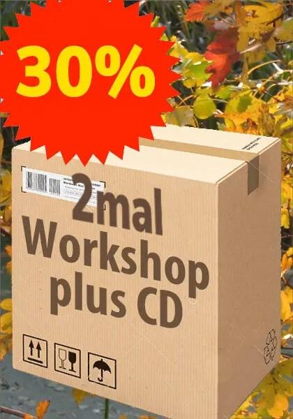 Produktbild-workshop-plus-CD