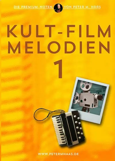 Titelbild-Kultfilm-Melodien-1-von-Peter-M-Haas