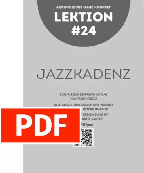 Titelbild-Akkordlehre-Lektion-24