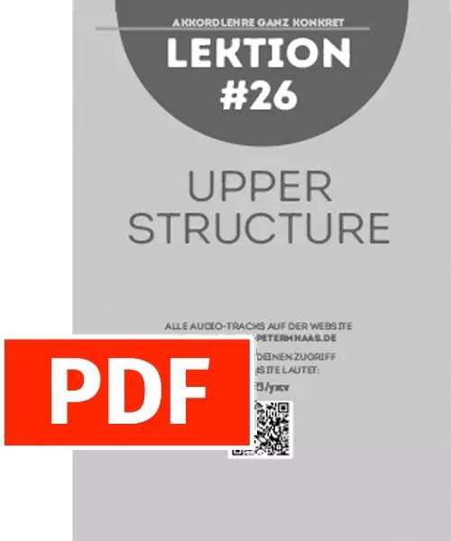 Titelbild-Akkordlehre-Lektion-26