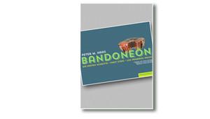 bandoneon-die-ersten-schritte