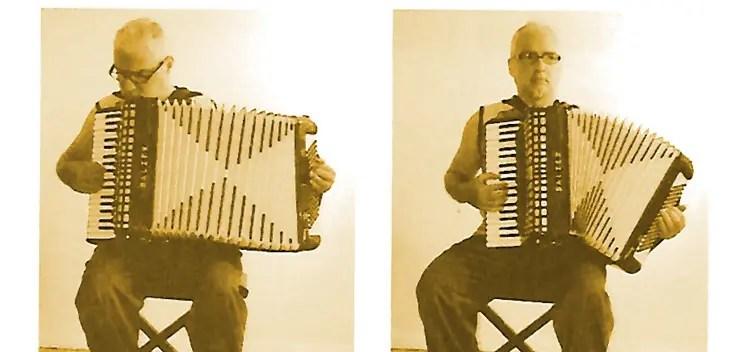 Beispiele für die Haltung des Instrumentes