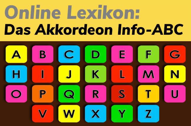 teaser-akkordeon-online-lexikon