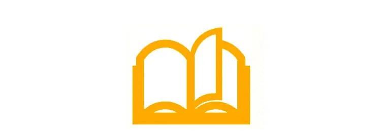 icon Bücher