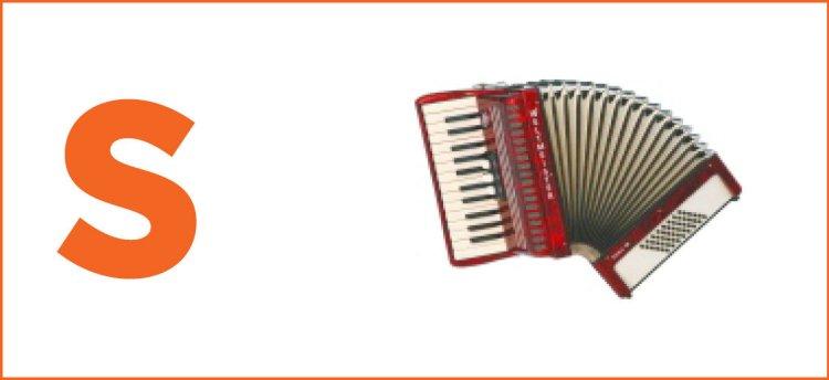 grösse-s-kleines-akkordeon