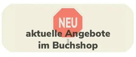 wahl-buecher-aktuelle-angebote