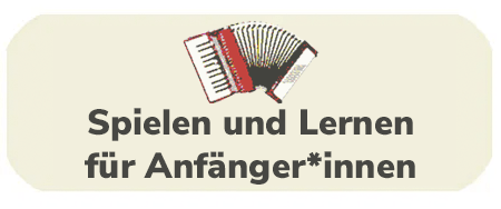 wahl-buecher-anfaenger