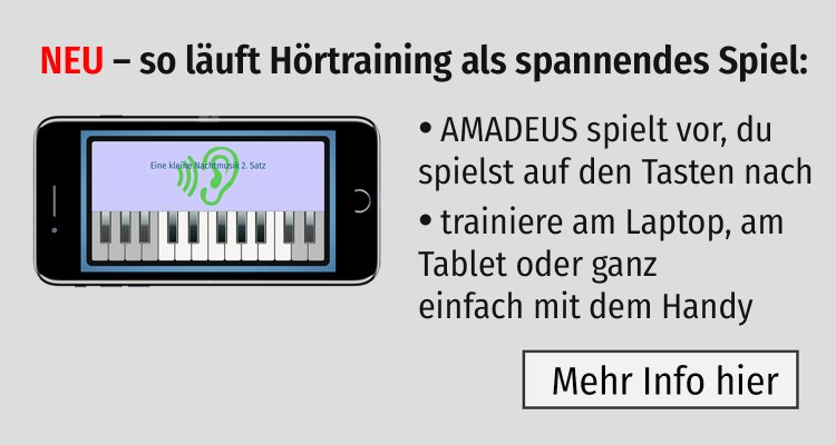 stopper-teaser-amadeus-ear-trainer-keyboard