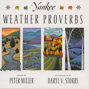 Yankee Weather