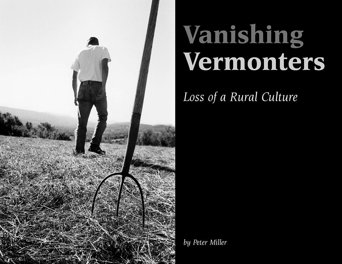 Vanishing-Vermonter-cover-72