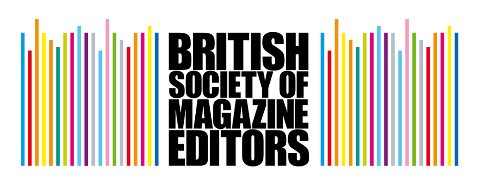 British Society of Magazine Editors
