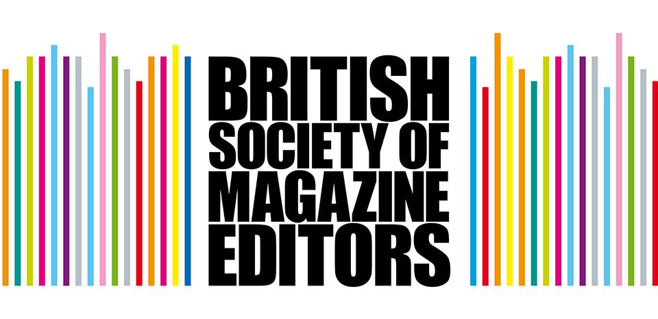British Society of Magazine Editors