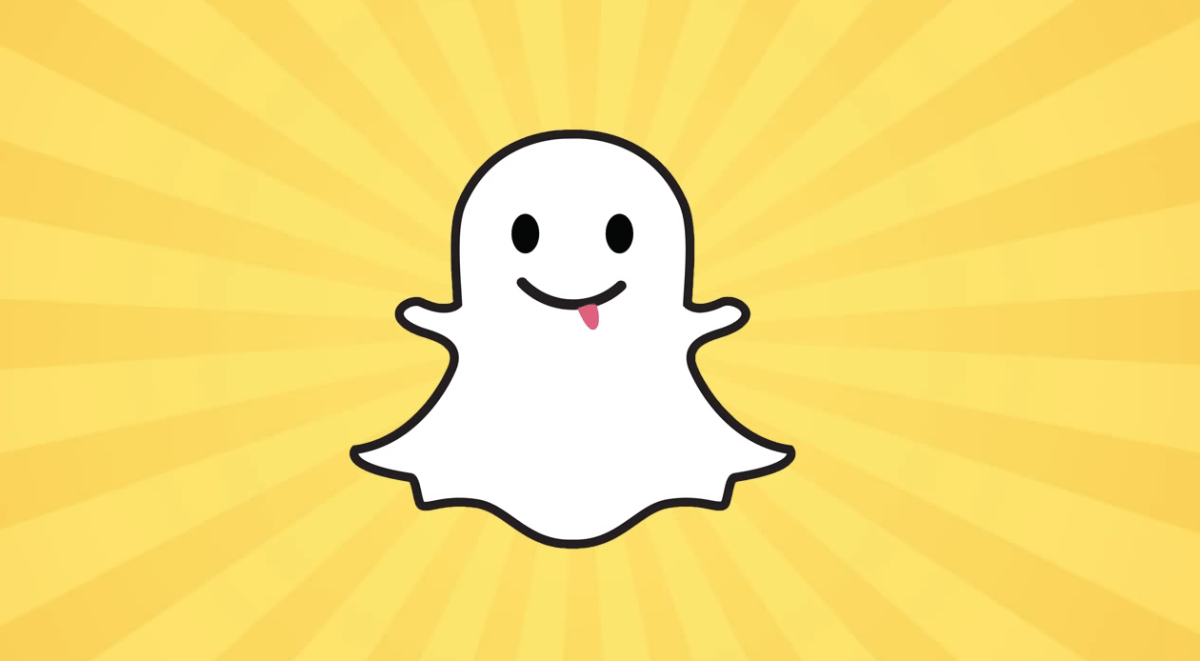 25 Facts About Snapchat in 2016