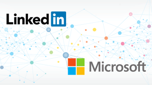 LInkedIn or Pushed Out?