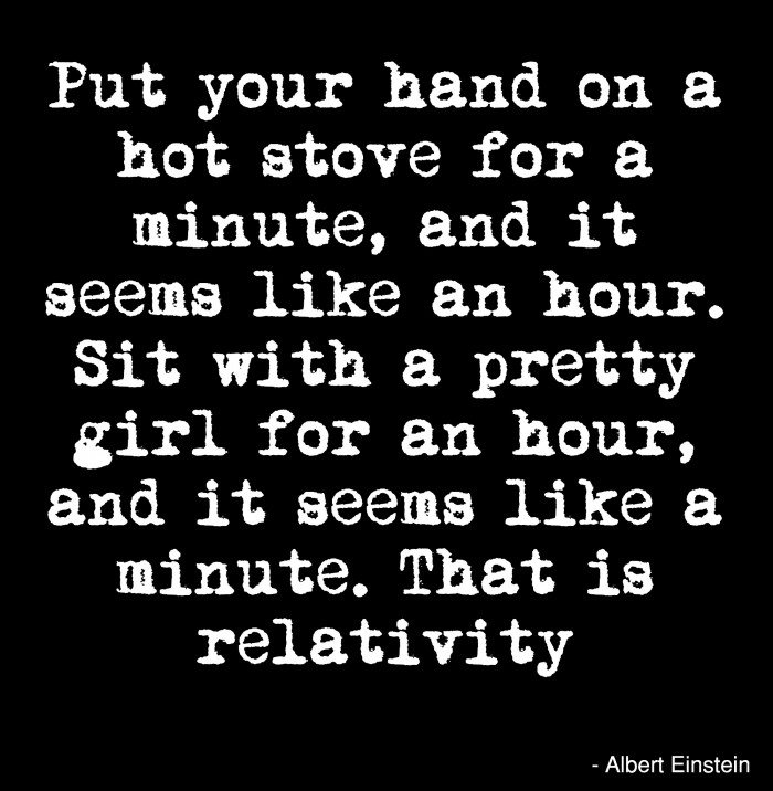 60 Quotes About the Value of Time Interesting Quotes About