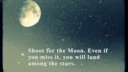 Why-Shoot-For-The-Moon