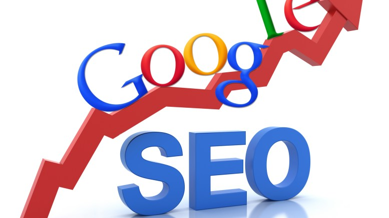 SEO-Without-Backlinks