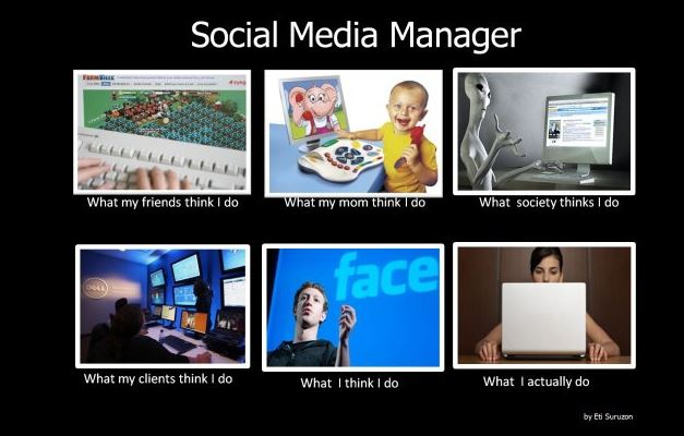 social-media-manager-crisis-communications