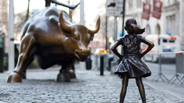 fearless-girl-wall-street