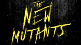 New_Mutants_Movie