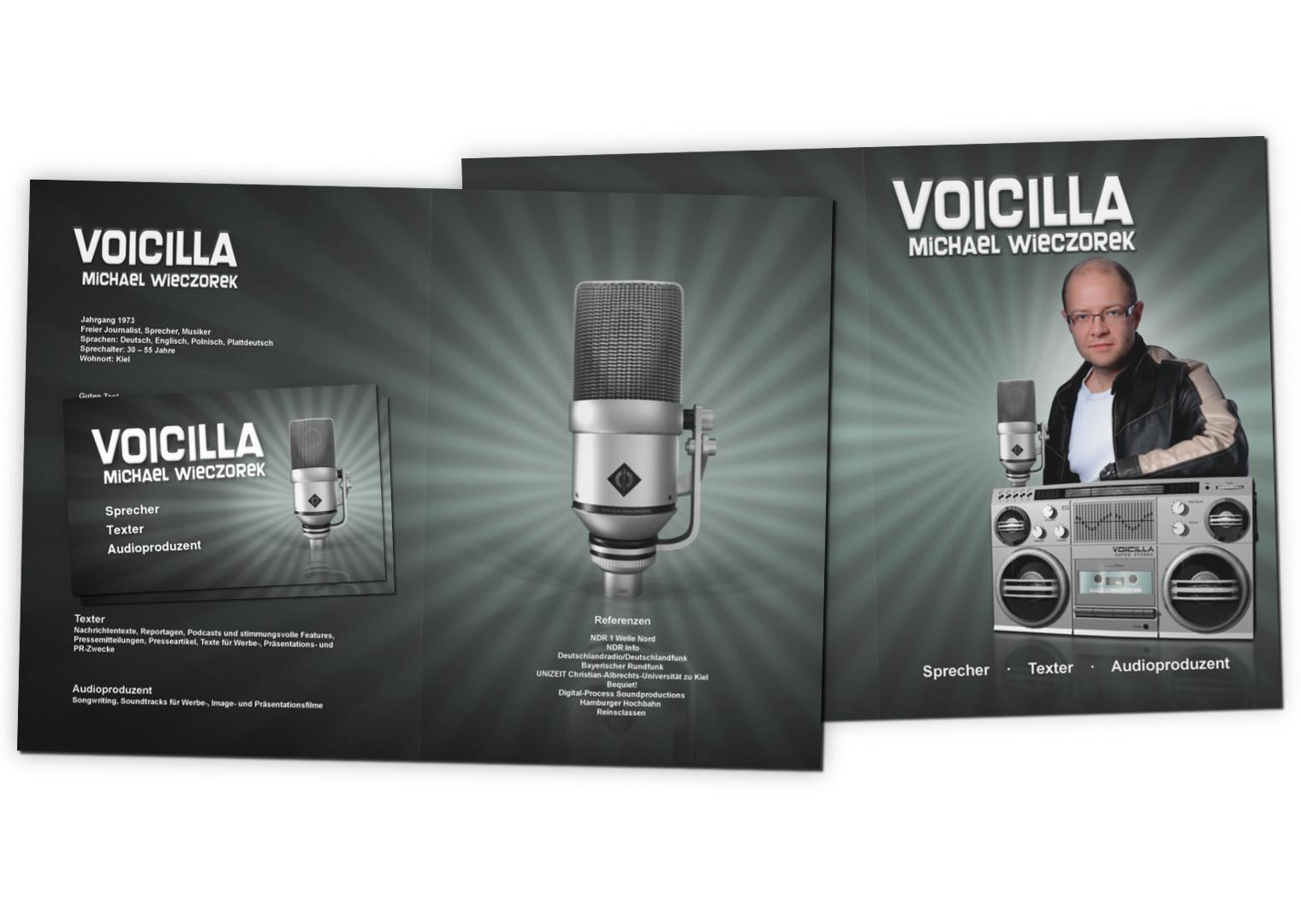 voicilla_print2