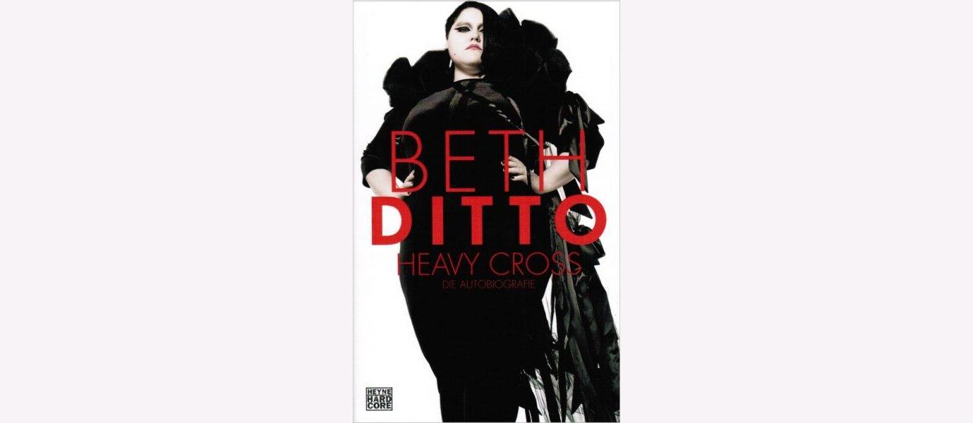 Beth_Ditto
