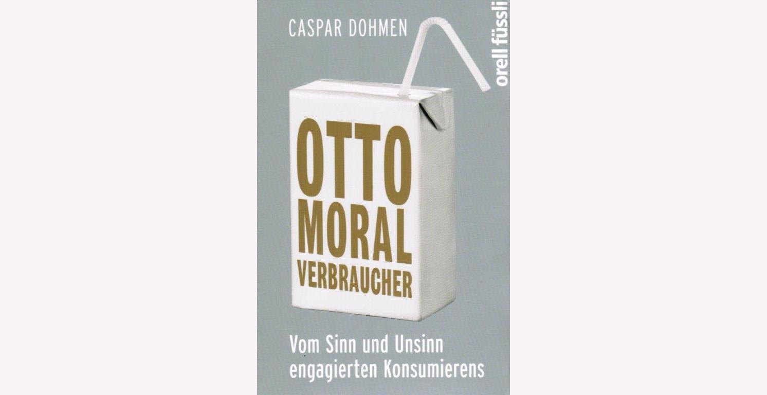 Caspar_Dohmen