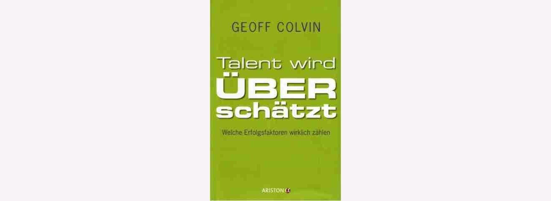 Geoff_Colvin