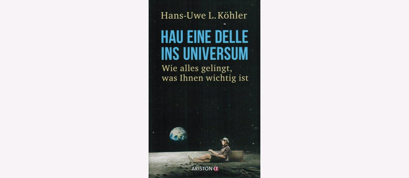 Hans_Uwe_Koehler
