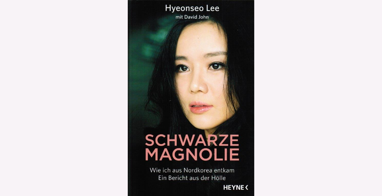 Hyeonseo_Lee