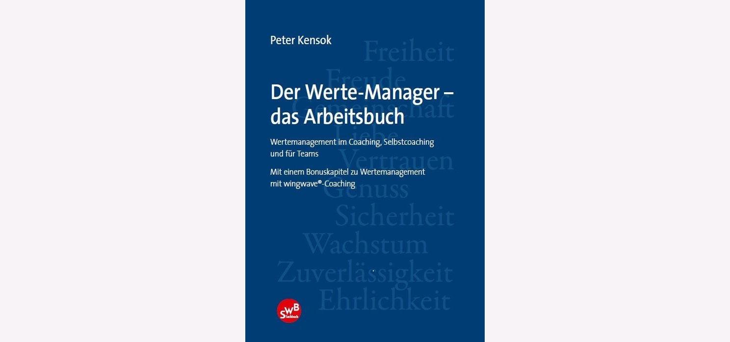 pk_arbeitsbuch