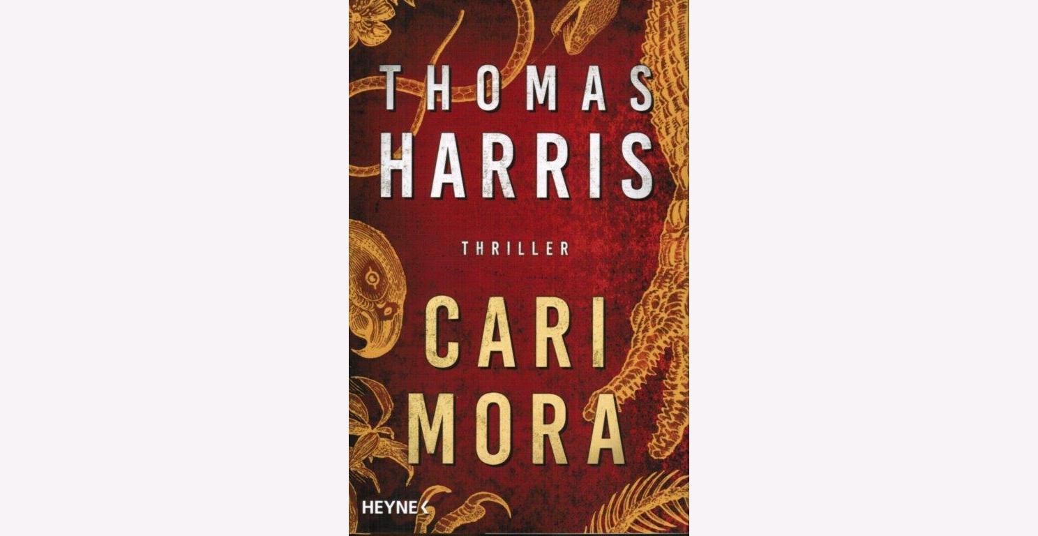Thomas_Harris_b