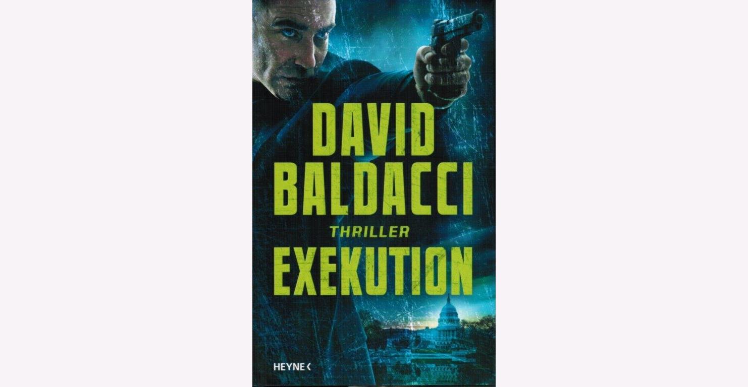 David_Baldacci_5_b