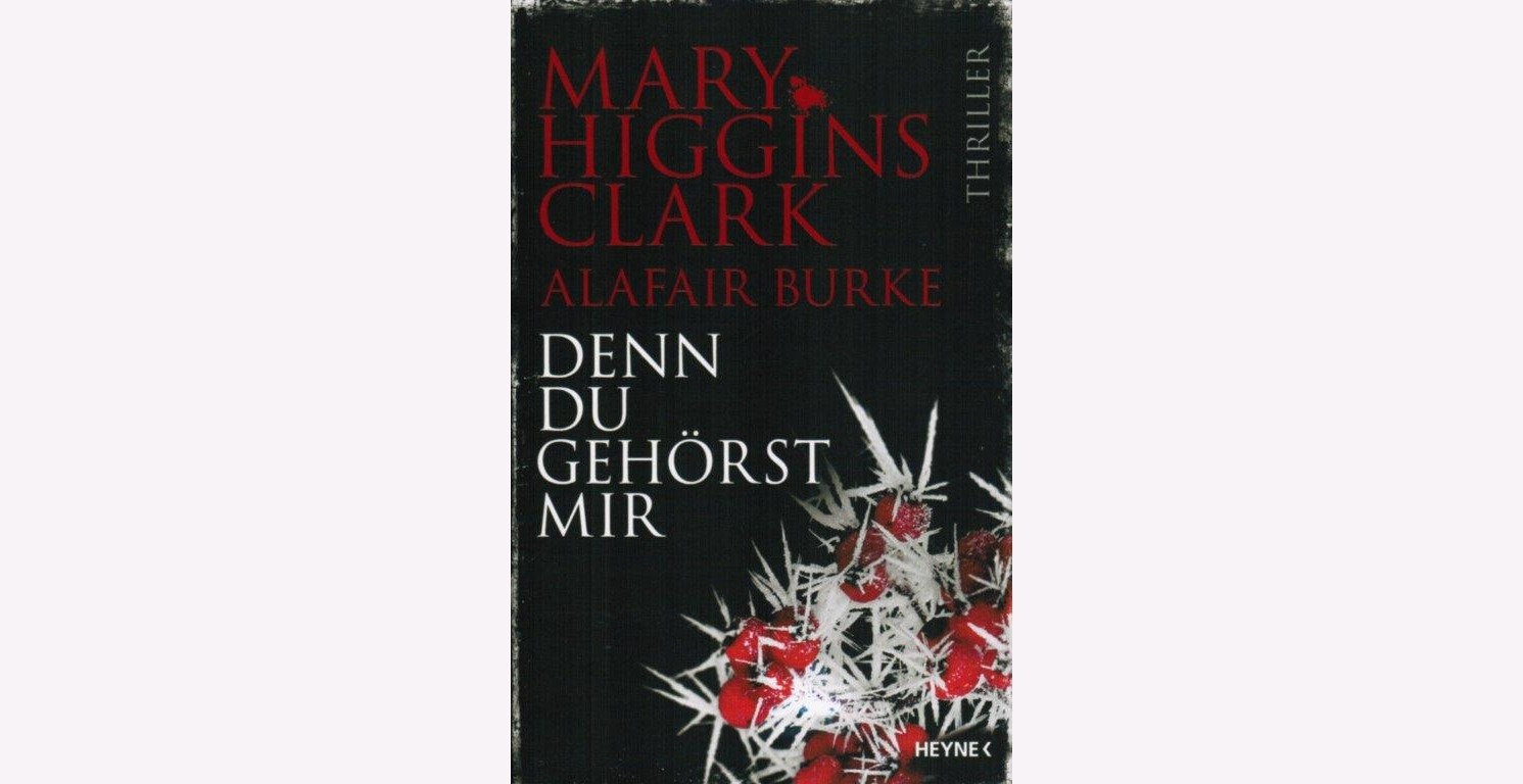 Mary_Higgins_Clark_5_b